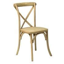 wooden chairs for rent chair wood cross back chair rentals tent rentals