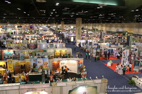 A Dogaes Dayaethe Pet Expo by How Planning A Strategy For Global Pet Expo 2017 Gets Results