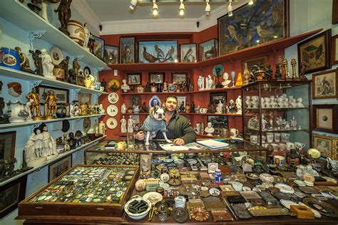 antique store near me vladimir antaki photographs small businesses around the