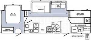 layton travel trailers floor plans trend home design and skyline layton travel trailer floor plans skyline floor