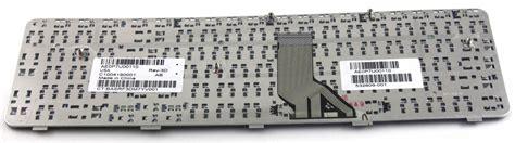 Presario Cq71 G71 Murah compaq hp toetsenbord keyboard compaq presario cq71 hp g71 topadapters nl