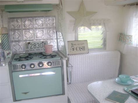 pin by meghan miller on rv makeover ideas