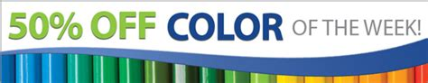 goodwill color of the week color of the week sale goodwill industries of the valleys