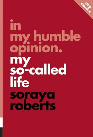 my so called superpowers books in my humble opinion my so called by soraya