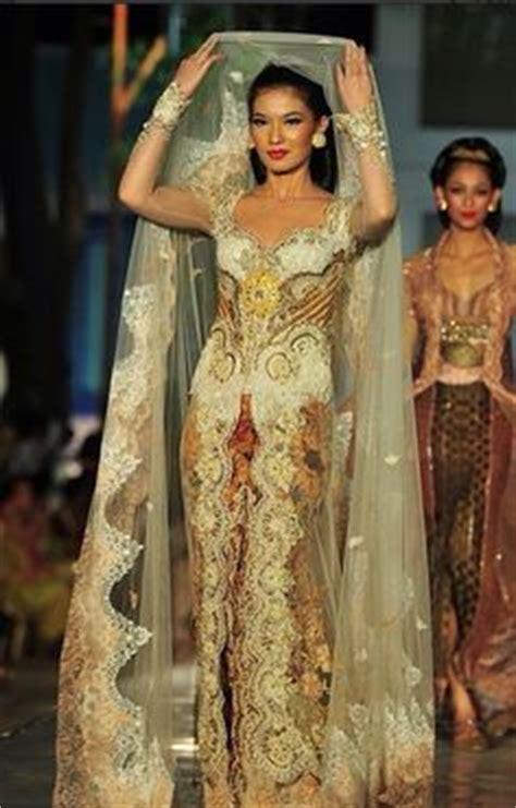 Arumi Dress contemporary kebaya modern kebaya evolution of