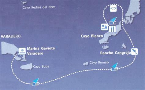 catamaran crucero del sol cuba crucero del sol croisi 232 re soleil varadero cuba