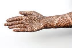 henna tattoo wie lange haltbar wie lange halten henna tattoos hinweise