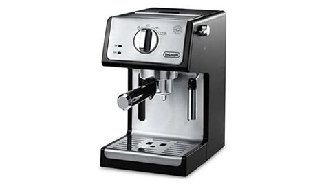top 10 best home espresso coffee machines of 2017