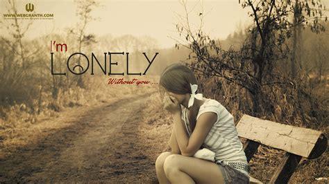 free download sad boy and girls alone wallpapers 1080p alone wallpaper 2013 free download 2 view hd image of