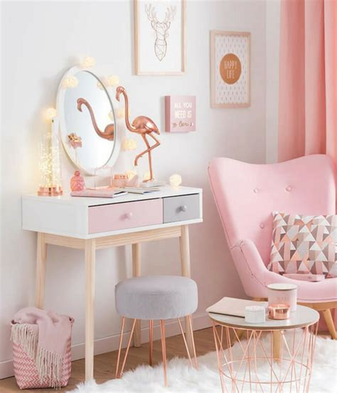 blush pink decor 28 blush pink home decor blush 23 best copper and