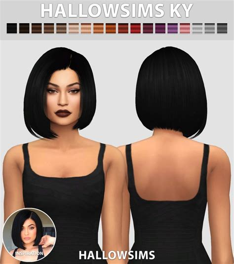 sims 3 custom content middle east 17 best images about sims 4 custom content on pinterest