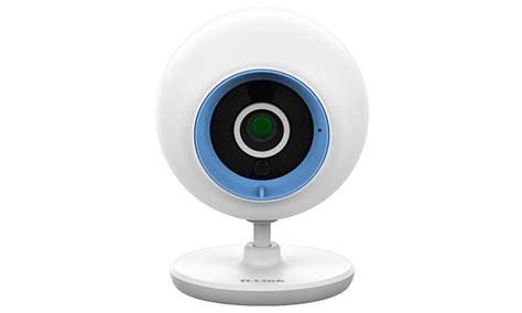 D Link Dcs 700l Wi Fi Baby Vision Two Way Limited d link dcs 700l wireless day baby monitor