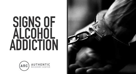 Detox For Abuse by Signs Of Addiction