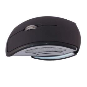 Wireless Optical Mouse 2 4g M016 aue mouse wireless optical 2 4g m016 black