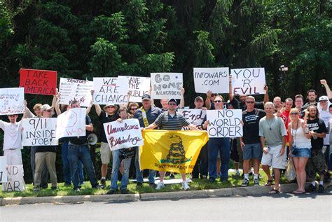 illuminati groups pin illuminati members list 2012 on
