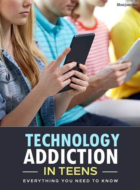 Technology Detox by 1000 Ideas About Technology Addiction On