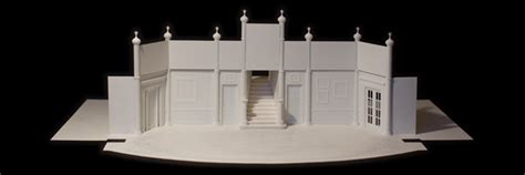 New Home Designs With Pictures modelbox ca design outside the box
