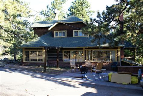 bed and breakfast estes park anniversary inn bed and breakfast estes park co b b