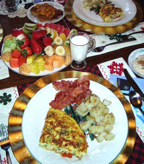 bed and breakfast dallas tx dallas events calendar bed and breakfast spa cabana in dallas texas is alla s