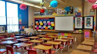 Decorate Corner Of Room Math Love 2014 2015 Classroom Pics My Most Colorful
