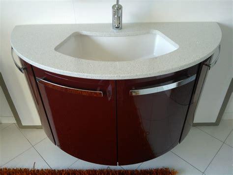 bagno compab bagno compab offerta arredo bagno a prezzi scontati