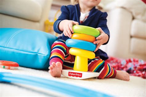 fisher price for fisher price rock a stack and baby s 1st