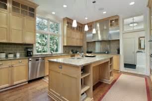 kitchen cabinet choices rundown of the healthiest kitchen cabinet choices ideas