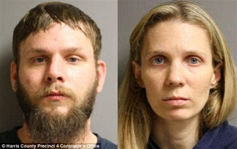 biological of starving 5 year locked in closet