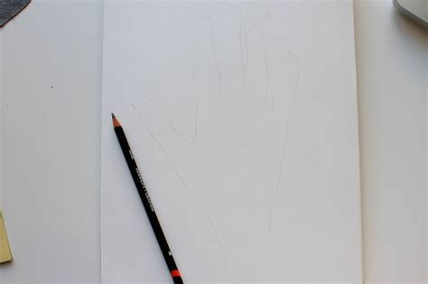 How To Make Illusions On Paper - how to draw optical illusions in 5 easy steps
