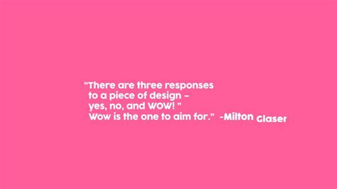 website design inspiration quotes web development quotes entrancing 20 posters with