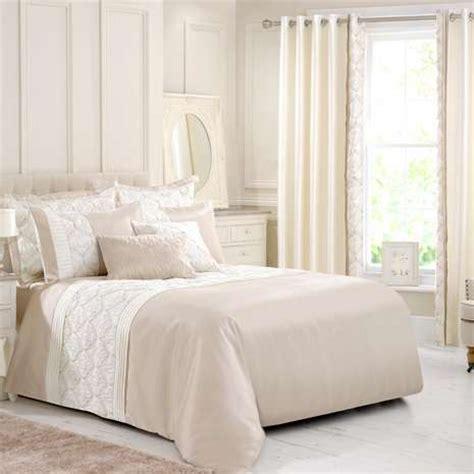 Dunelm Duvet dunelm mill king size chagne lalique duvet cover ebay