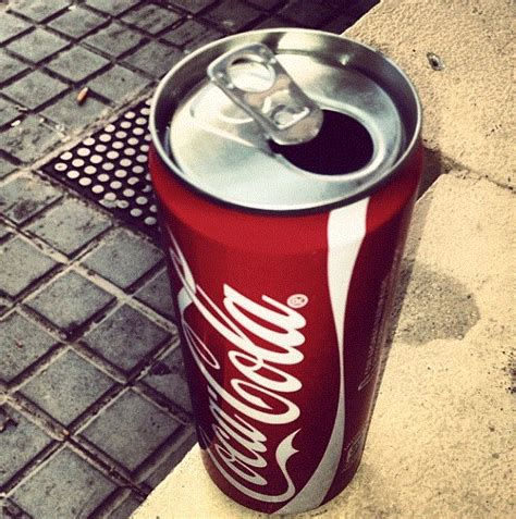 Coca Cola Detox by Coca Cola Addiction Gif Wifflegif