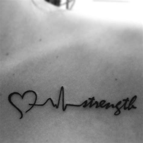 tattoo quotes for strength 17 best images about self harm tattoos on pinterest best