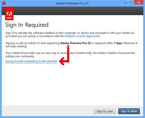 cara mengekspor video dari adobe premiere pro cara instal adobe premiere pro cc terlengkap lrt