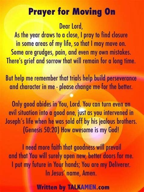 best prayers for welcoming the new year best 25 new years prayer ideas on new year post prayer for new year and new years