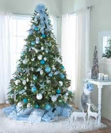 Xmas Decoration Ideas 37 inspiring christmas tree decorating ideas decoholic