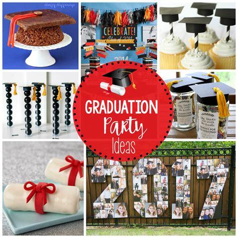 Mba Graduation Ideas by 25 Graduation Ideas Squared
