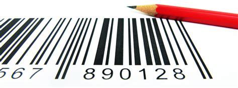 Home Design Generator Barcodes Erstellen Barcode Studio Erzeugt Barcodes Als
