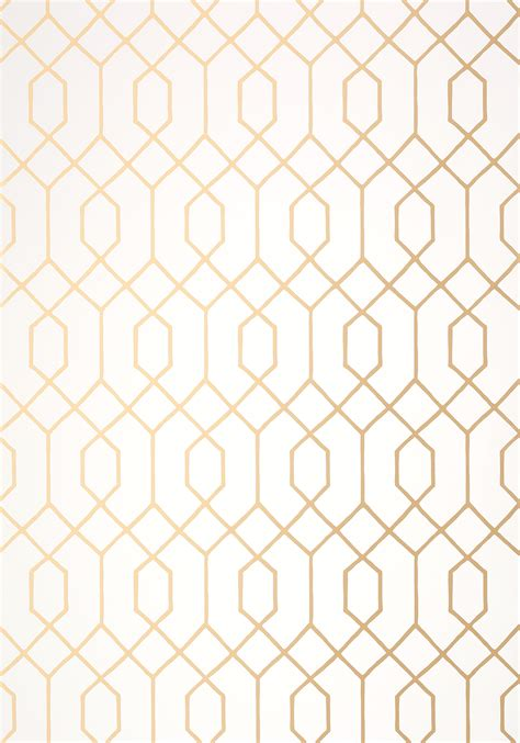 gold pattern pinterest la farge metallic gold t35196 collection graphic