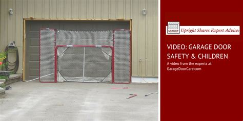 Soo Overhead Doors 100 Garage Door Safety How To Align The Safety Reversing Se How Do I Install Garage Door Sensors