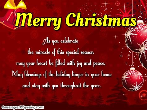 christmas wishes  cards greetingscom