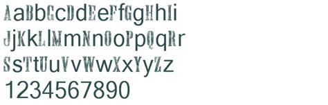 xpressive font download new press eroded font free