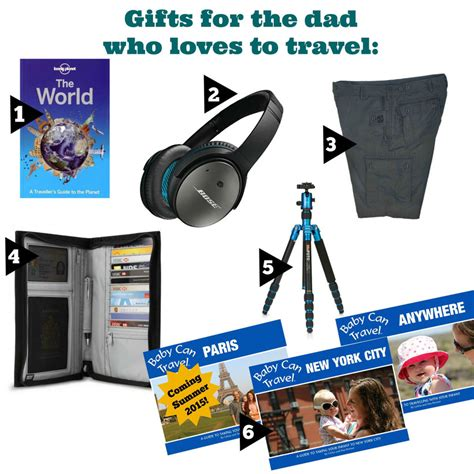5 Gift Guide Posts To Blogstalk by S Day 2015 Gift Guide Baby Can Travel