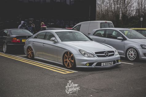 bagged mercedes cls 100 bagged mercedes s class 7 best 80s 560sec amg