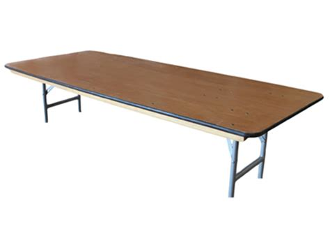 Table Rentals by Table Chair Rental Orange County Chair Table Rental