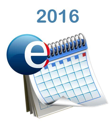 Calendrier D Actualisation Pôle Emploi 2016 Calendrier Pole Emploi 2016 187 Avantage Chomage