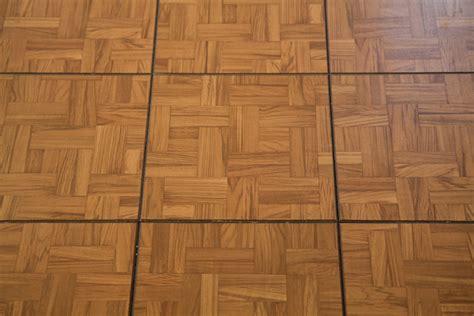 Snap Lock Floor by Destination Events Teak Floor 15x15 Destination