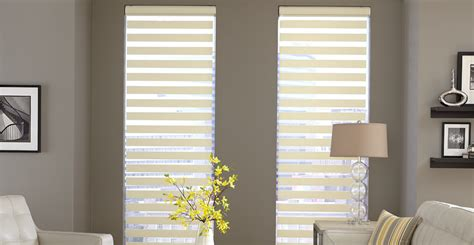 living room l shades living room window treatments coverings 3 day blinds