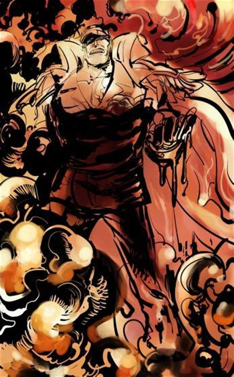 one piece akainu tattoo 157 best images about one piece on pinterest roronoa