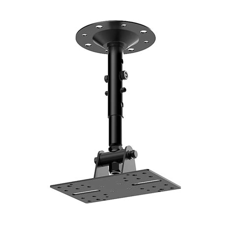 Ceiling Mounted Speaker by Inspiring Speaker Ceiling Mounts 7 Ceiling Mount Speaker